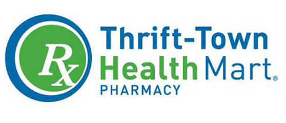 Thrift-Town Health Mart Pharmacy